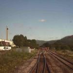 RAIB: Rail Network musí zásadně zlepšit bezpečnost svých zaměstnanců, ukázalo vyšetřování fatální nehody